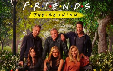 00-friend-reunion-ospiti