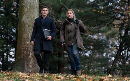 Omicidio a Easttown, la trama della serie tv con Kate Winslet