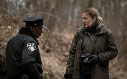 Omicidio a Easttown dove vedere la serie tv con Kate Winslet