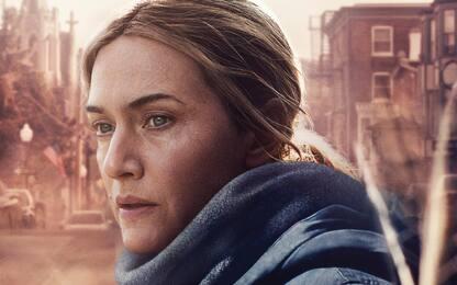 Omicidio a Easttown, la serie tv con Kate Winslet arriva su Sky e NOW