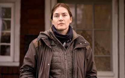 Omicidio a Easttown, il cast della serie tv con Kate Winslet. FOTO