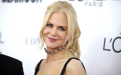 Nine Perfect Strangers, il trailer della serie con Nicole Kidman
