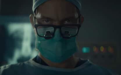 Dr. Death, nuovo trailer della serie con Joshua Jackson