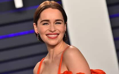 Game of Thrones, Emilia Clarke non ha dubbi: quale scena cambierebbe