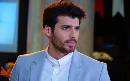 Serie tv turche, le più celebri