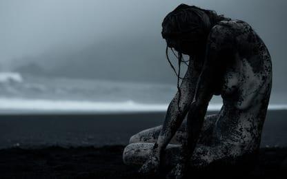 Katla, cosa sappiamo sulla nuova serie tv Netflix sci-fi islandese