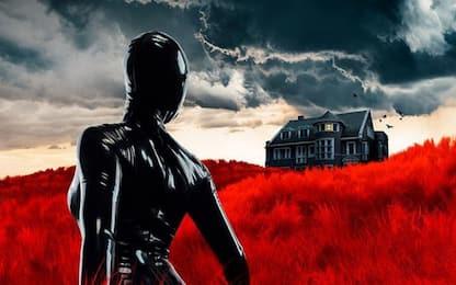 American Horror Stories, il trailer della nuova serie di Ryan Murphy
