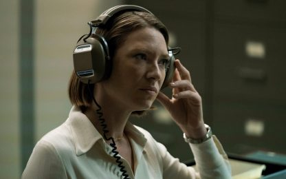 The Last of Us, Anna Torv entra a far parte del cast