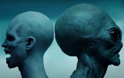 American Horror Story 10, il trailer della nuova stagione