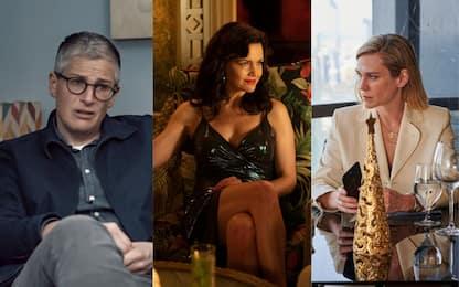 Le migliori serie tv da vedere ad agosto