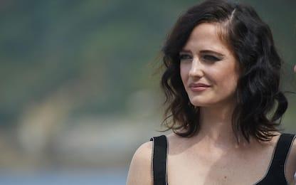 Wednesday, Eva Green sarà Morticia nella serie di Tim Burton?