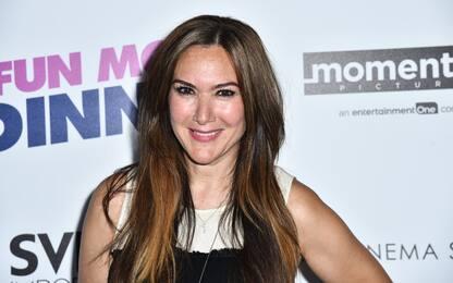 Sex and the City, Nina Katz entra nel cast del revival della serie tv?