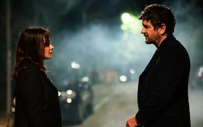 Ridatemi mia moglie, stasera su Sky la miniserie con Fabio De Luigi
