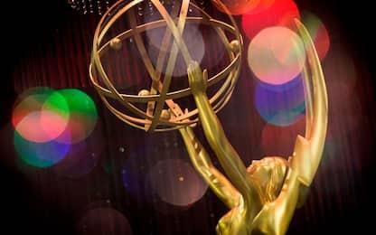 Creative Arts Emmys 2021: tutti i vincitori. FOTO