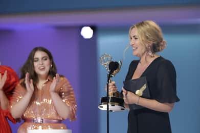 Emmy Awards 2021, chi ha vinto e cos'è successo