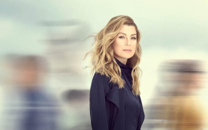 Grey's Anatomy, Krista Vernoff parla del finale della serie