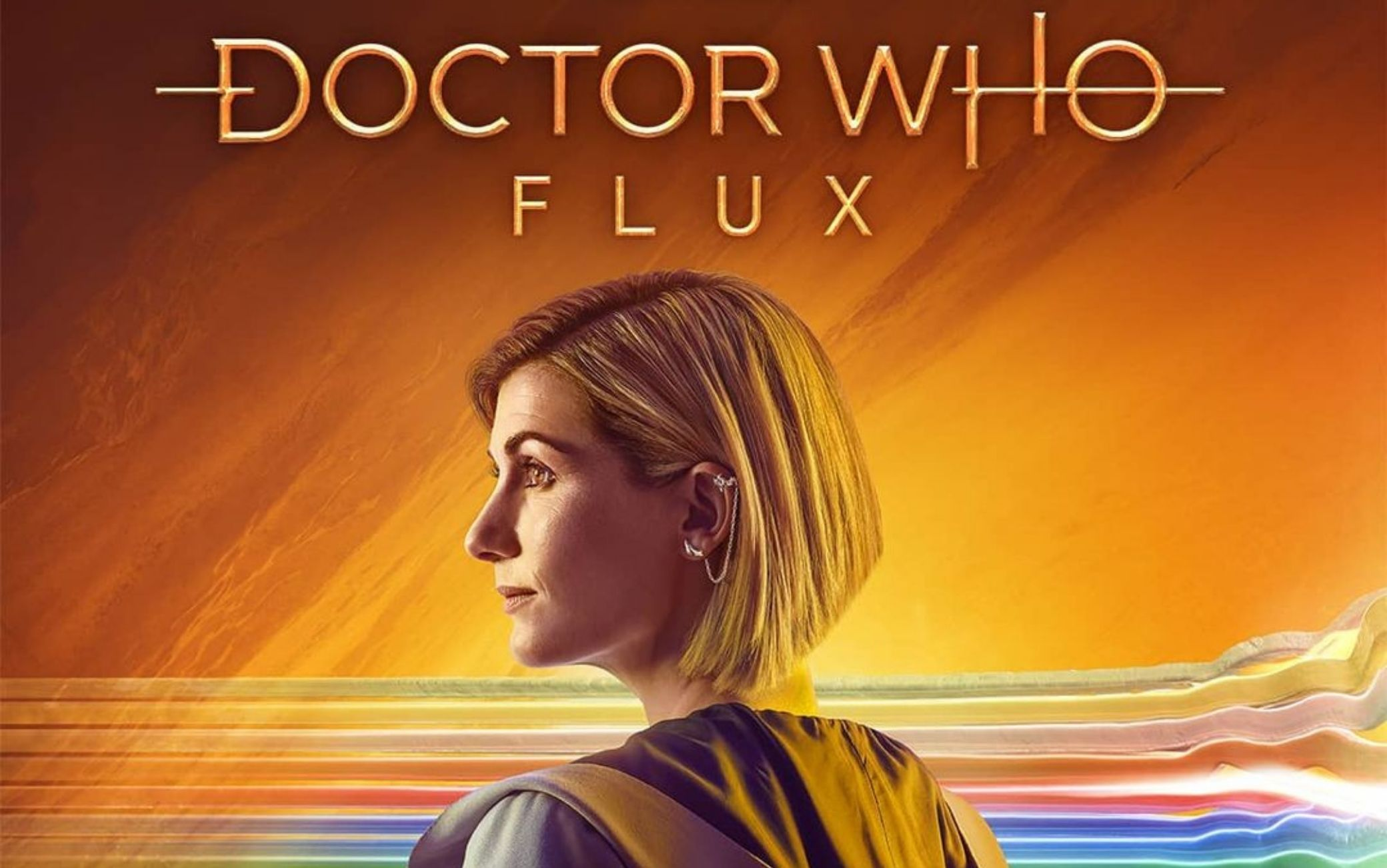doctor who 13