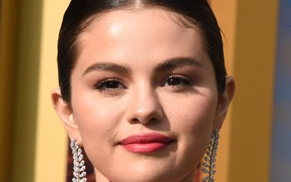 Only Murders in the Building, Selena Gomez parla della nuova stagione