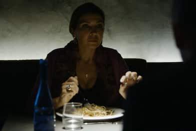 Gomorra 5, Maria Pia Calzone e le 3 scene più importanti della serie