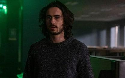 Y: L'ultimo Uomo, serie TV cancellata