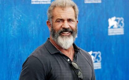 The Continental, prequel di John Wick: Mel Gibson nel cast