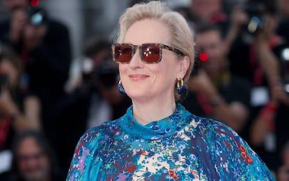 Extrapolations, nuova serie con Meryl Streep e Kit Harington