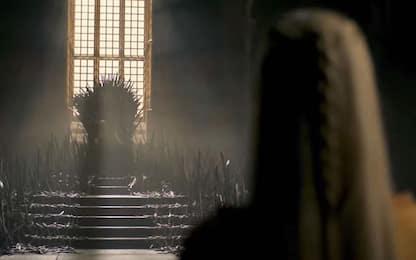 House of Dragon, ecco come la serie sarà diversa da Game of Thrones