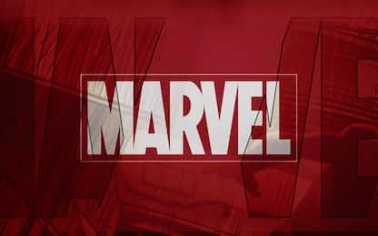 Marvel, negli Usa aumentano i bambini con nomi ispirati ai personaggi