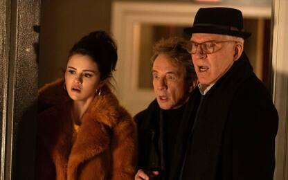 Only Murders in the Building 2, le novità della seconda stagione