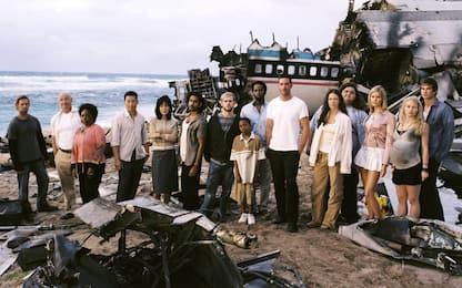 Lost, 10 anni fa l'ultimo episodio: cosa fanno oggi gli attori. FOTO