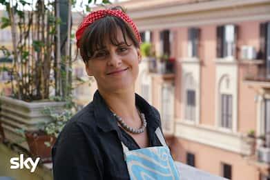 4 Ristoranti a Roma, Sandra Cooking Class: il menu e 4 cose da sapere