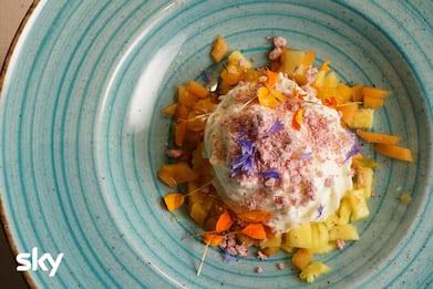 4 Ristoranti nelle Marche: i piatti dei migliori ristoranti del Conero