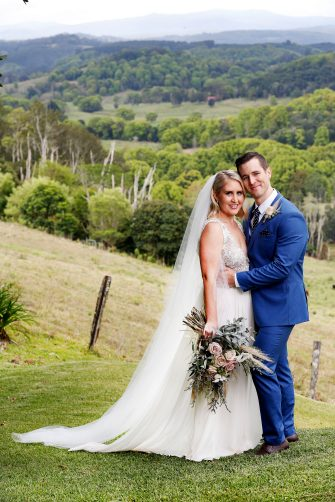 NIGEL WRIGHT PHOTOGRAPHER. +61(0) 409 363 339.SEPTEMBER 2018MARRIED AT FIRST SIGHT. SERIES 6THIS EXCLUSIVE PICTURE SHOWS: THE WEDDING OF MATTHEW AND LAUREN