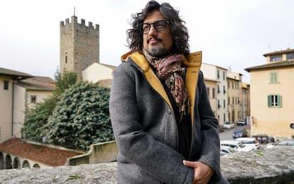 4 Ristoranti, Chef Borghese tra i migliori ristoranti di Arezzo