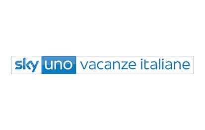 """Sky Uno presenta """"Vacanze Italiane"""""""
