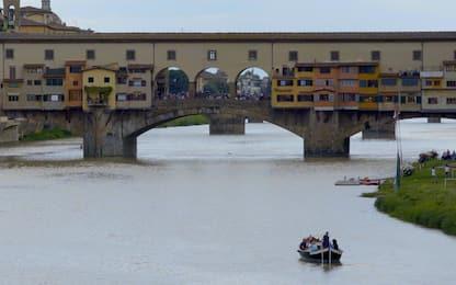 Il bello dell'Italia ti aspetta su Sky Uno