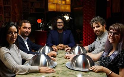4 Ristoranti, alla scoperta dei migliori brunch di Milano