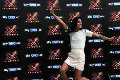 X Factor, tutti i giudici delle passate edizioni. FOTO