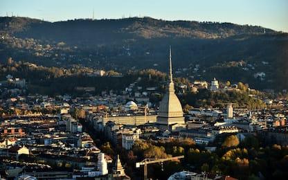 Meteo a Torino: le previsioni di oggi 29 giugno