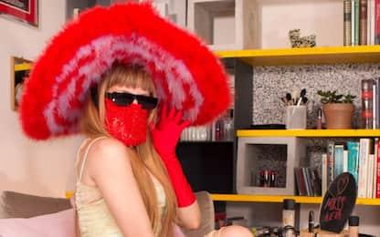 Myss Keta svela sui social di X Factor come conquistare Porta Venezia