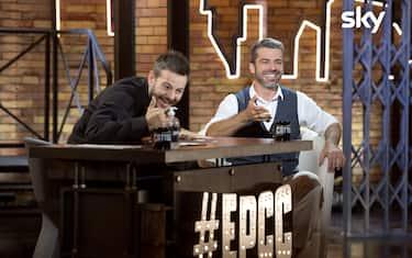 001-epcc-puntata-11