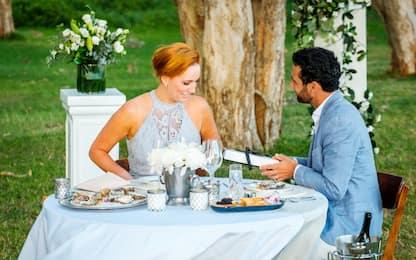 Matrimonio a prima vista Australia, tra affinità elettive e scoop
