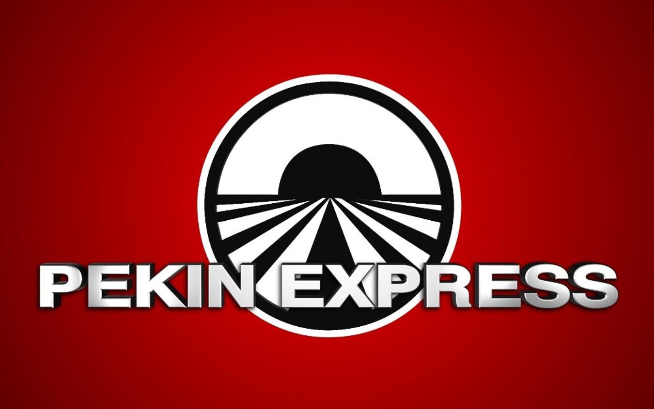 Pekin Express sbarca su Sky