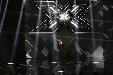 X Factor, il 17 settembre parte il viaggio nella musica di Sky Uno