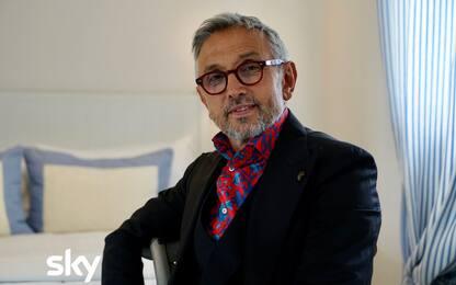 Bruno Barbieri 4 Hotel, le anticipazioni sulla nuova stagione