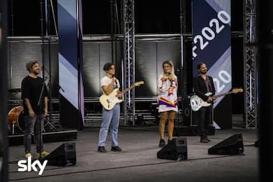 X Factor 2020: rivivi il meglio della prima puntata di Audizioni