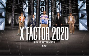 cover xf2020