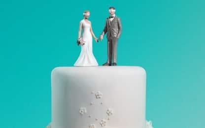Matrimonio a Prima Vista Italia, al via l'edizione 2020