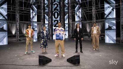 X Factor 2020, stasera scocca l'ora della Last Call. Le anticipazioni