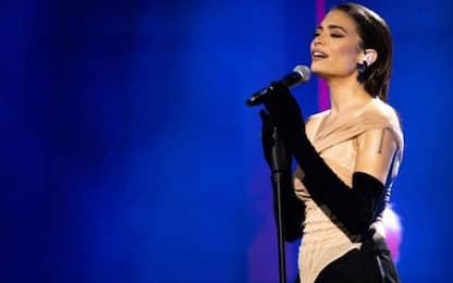 X Factor 2020 - Quarto Live: ancora record sui social e torna Cattelan